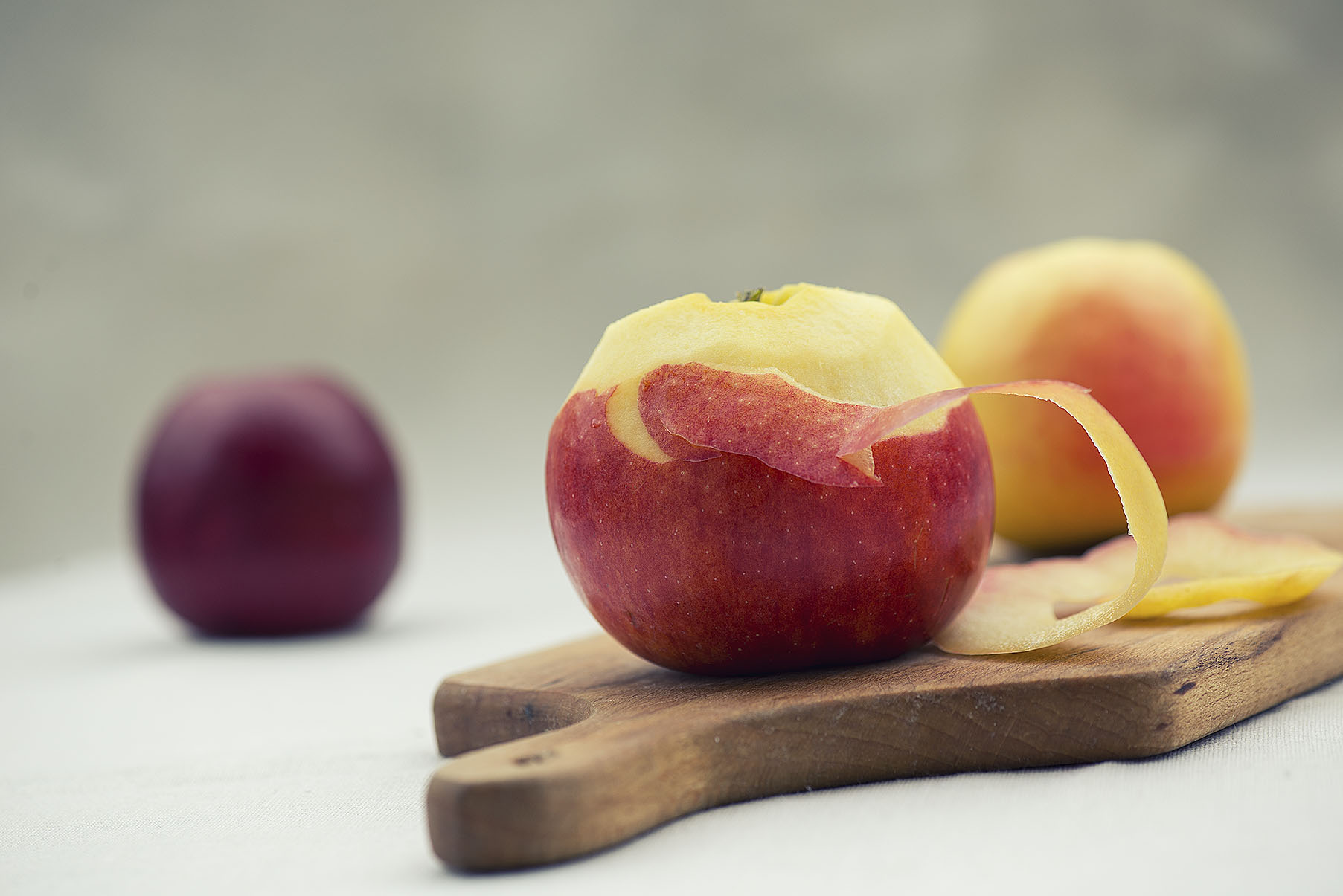 AGN_strudel jabłkowy008-Edit