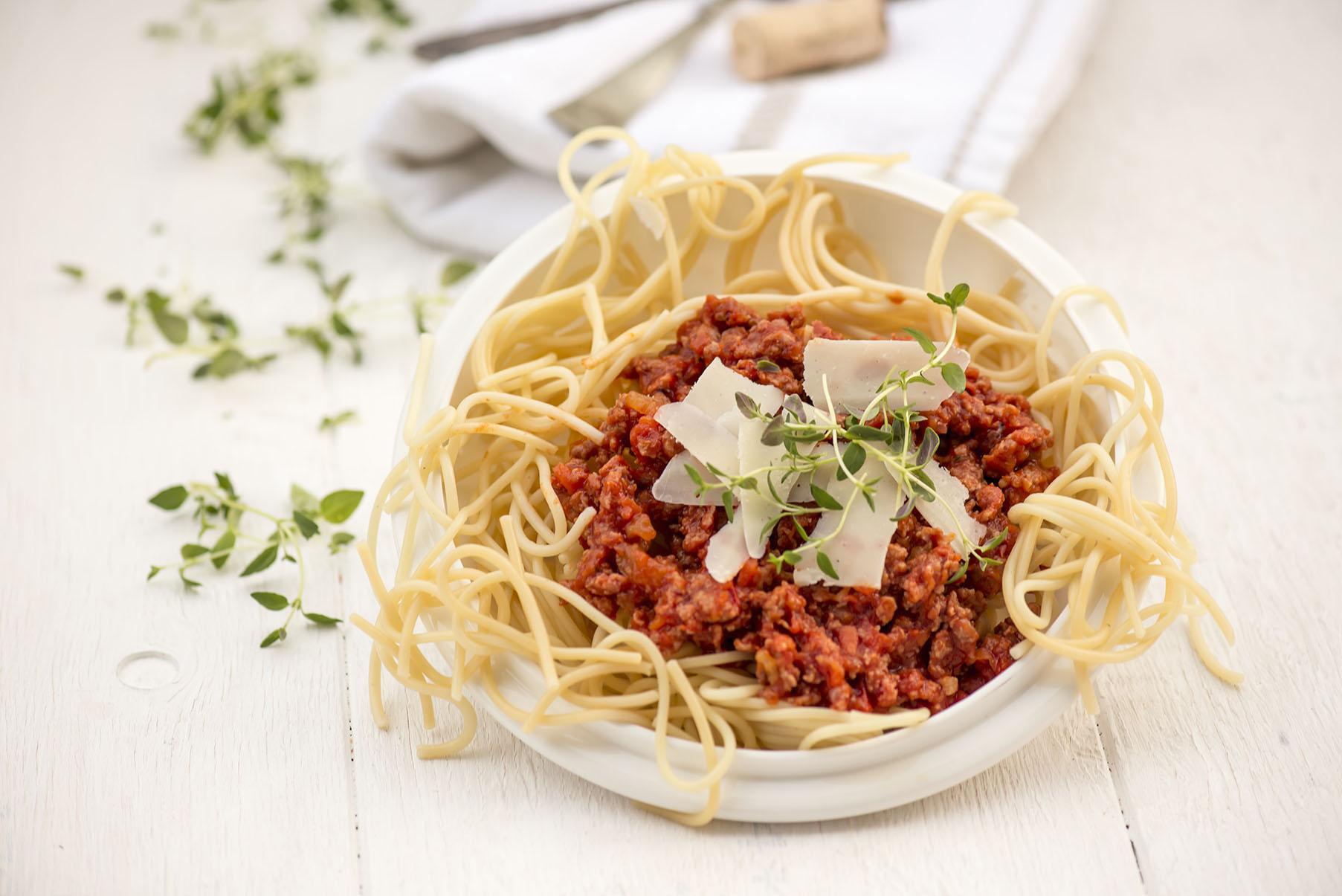 AGN_spaghetti bolonese005