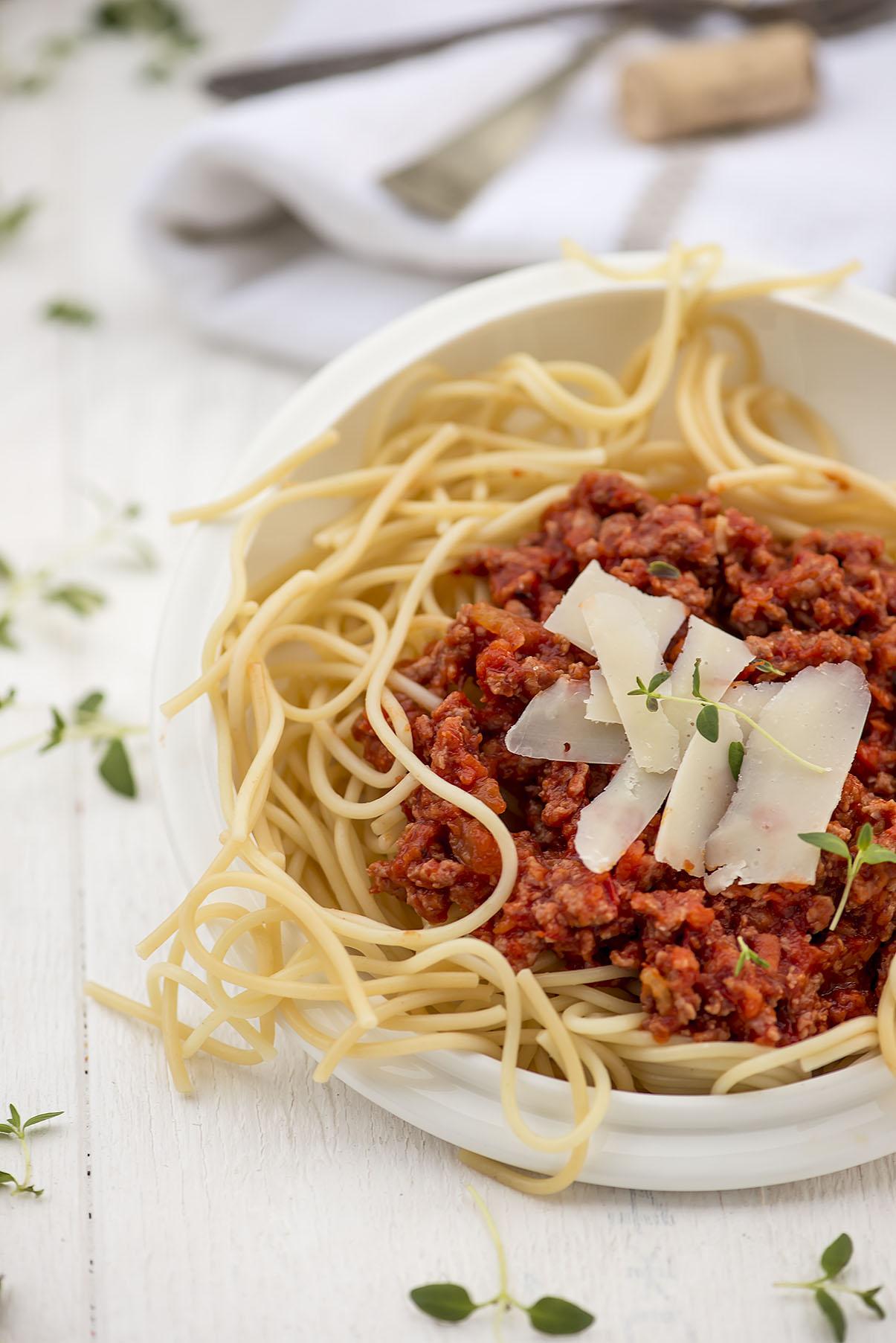 AGN_spaghetti bolonese044