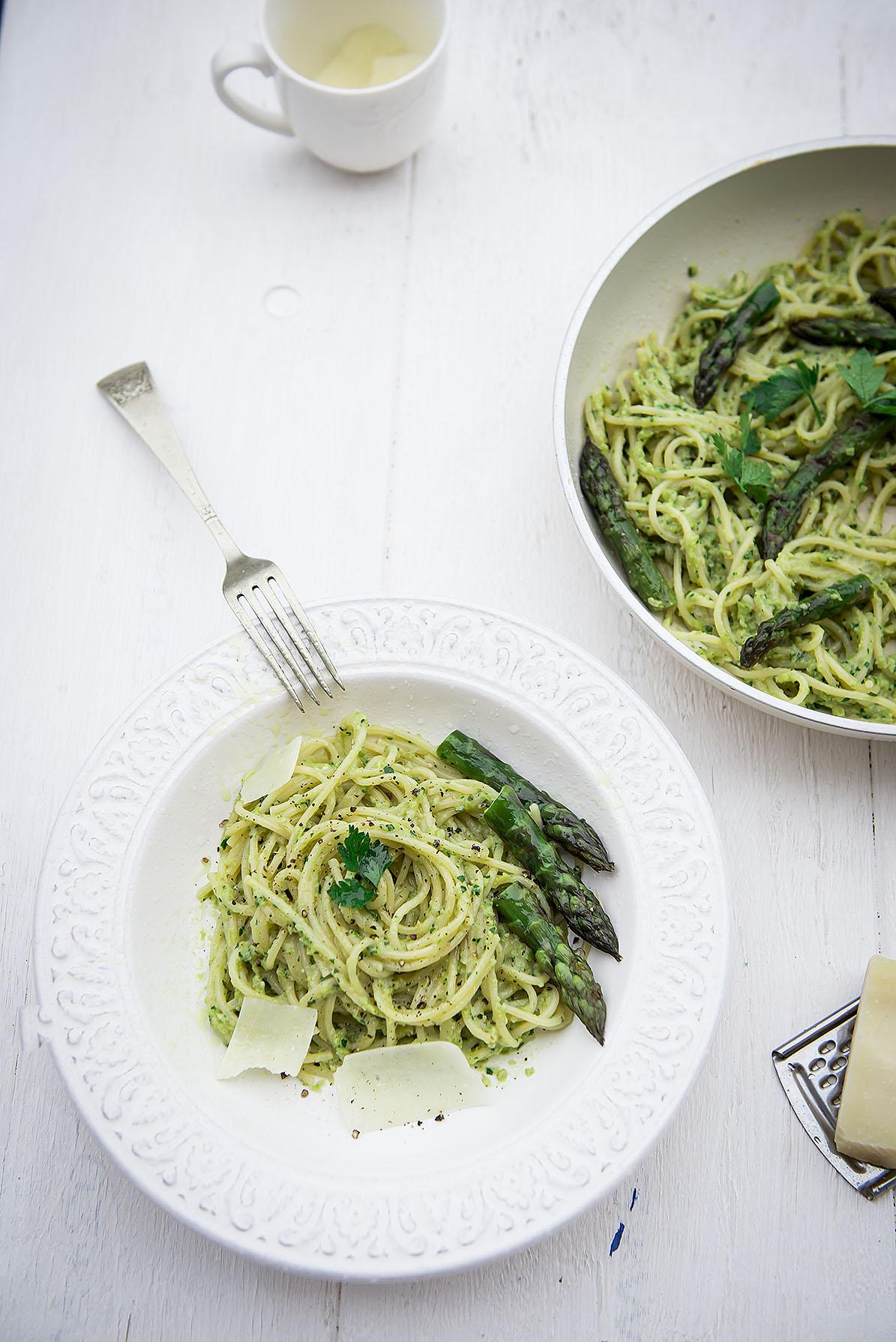 AGN_ szparagi, spaghetti094