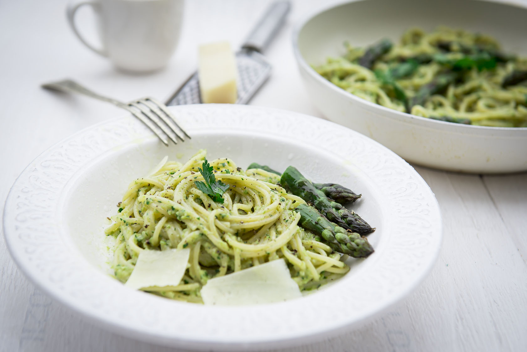 AGN_ szparagi, spaghetti106