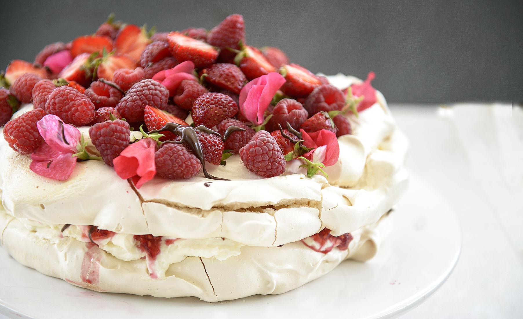 AGN_tort bezowy-23