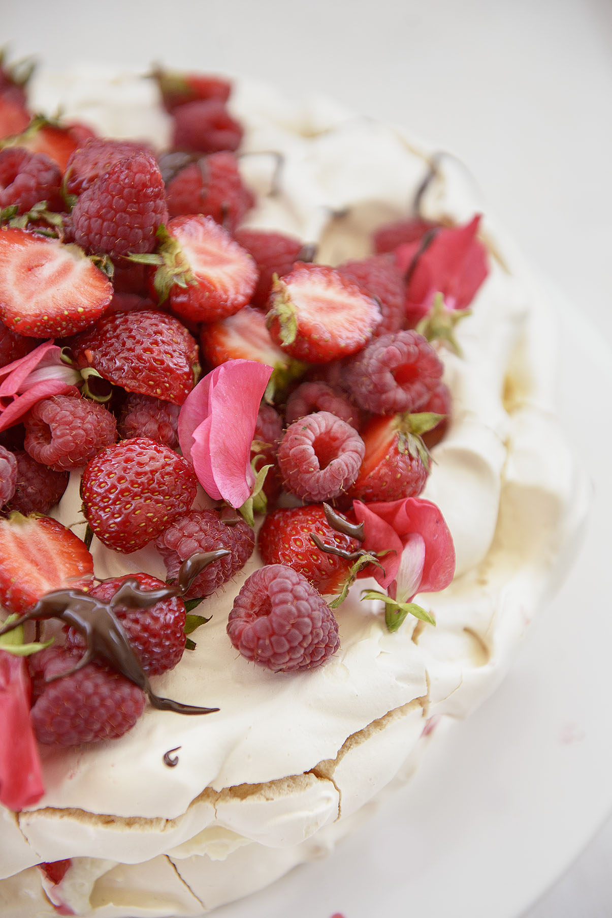 AGN_tort bezowy-29