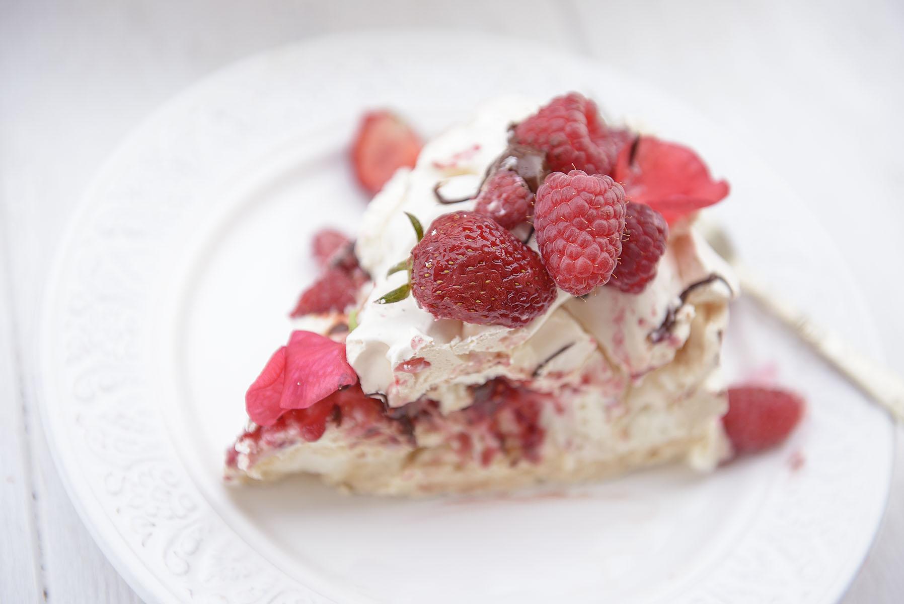 AGN_tort bezowy-69