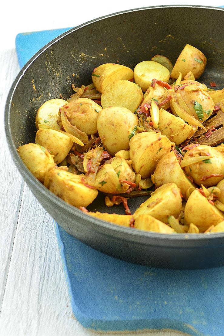 AGN_ziemniaki po tajsku-3