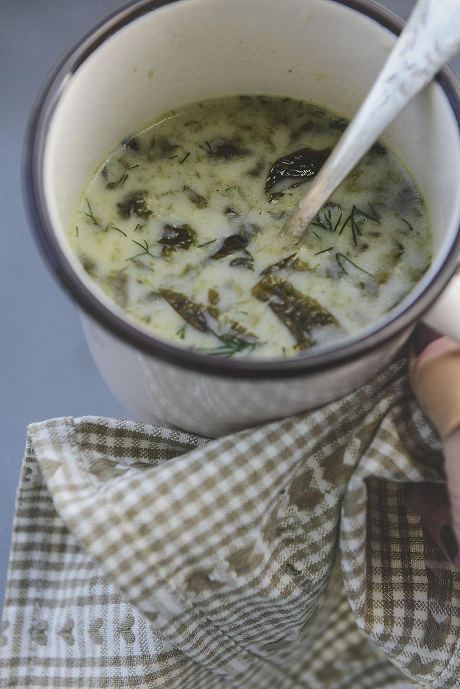 AGN_zupa szczawiowa-19
