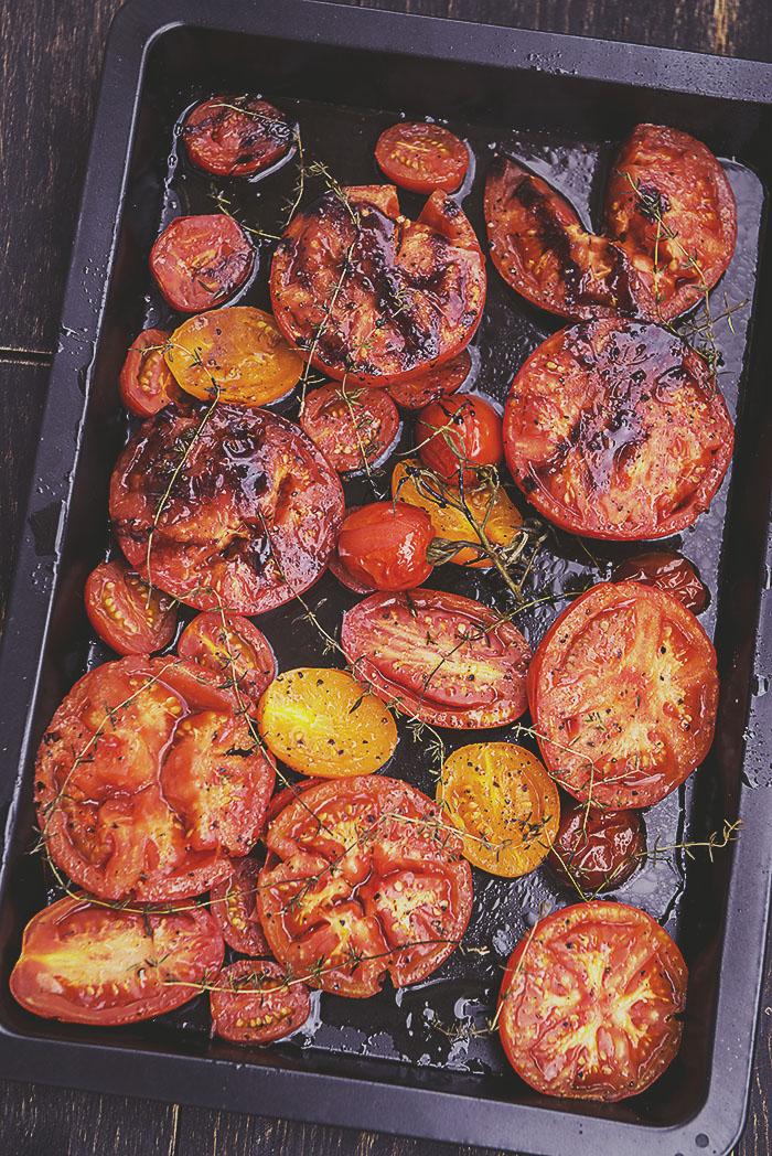 AGN_zupa pomidorowa0142014DSC_5997