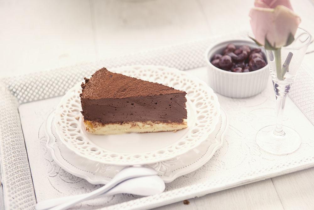 jabłecznik, czekoladowo sernikowe-86