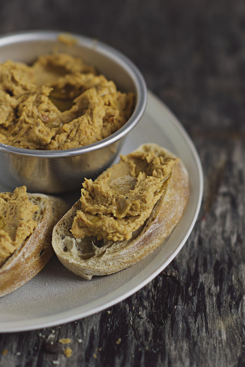 humus-40